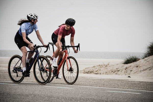 Cykeltøj og cykeludstyr: Hvad skal du bruge for at komme i gang?