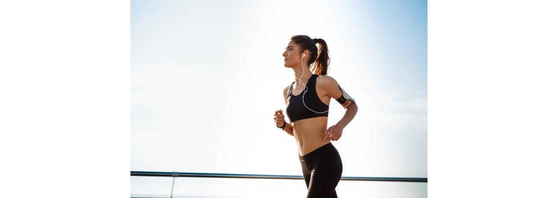 Find hoved og hale i træningstyperne – her er de 4 vigtigste