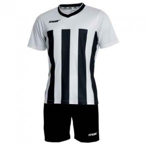 Fodboldtrøjer