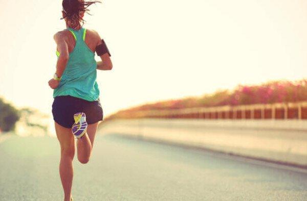 Gode råd til løbetræning