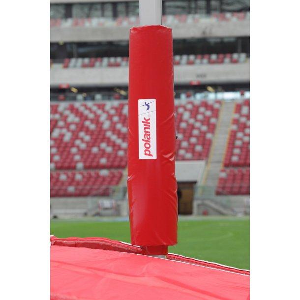 CRANK PAD STT15-65 I STT15-65F