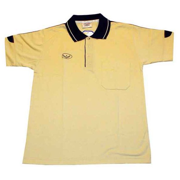 Polo T-shirt - Polo shirt fra Grand Sport