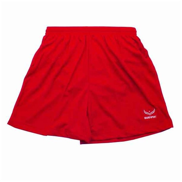 Fodboldshorts - shorts fra Grand Sport