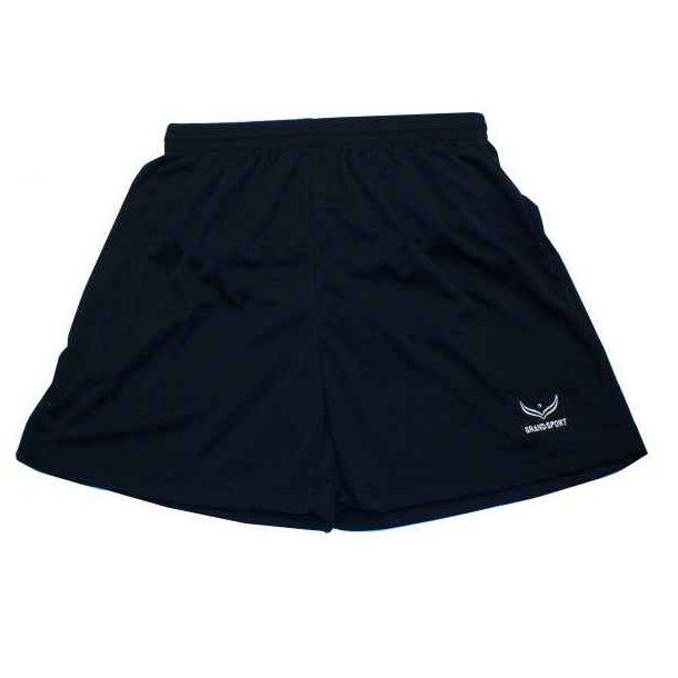 Shorts - Fodboldshorts til 50 kr.