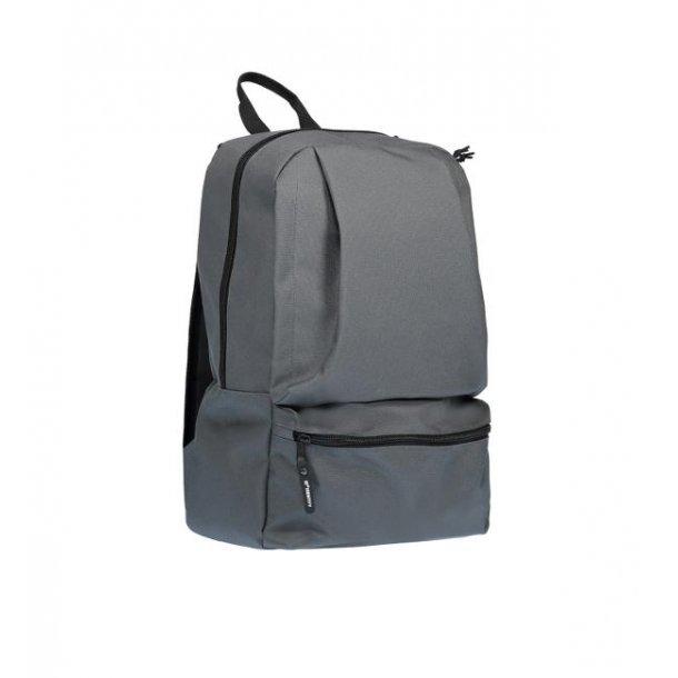 Rygsæk - smart Backpack