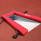 COMPETITION PV BOX WITH LOWERED EDGES