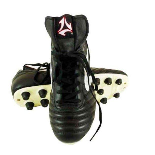 Billige fodboldstøvler - Copa Inter 2 sort 297 kr