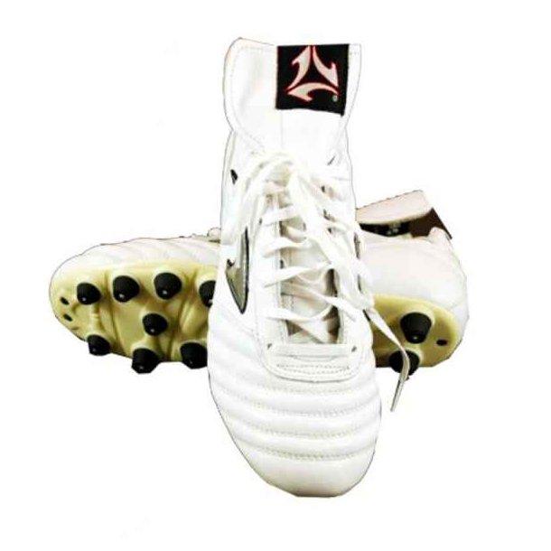 Billige Fodboldstøvler Shop