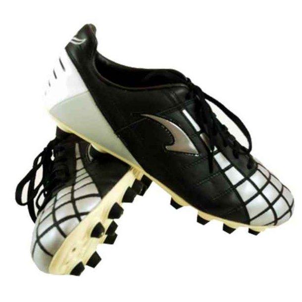Billige fodboldstøvler - Copa Grande sort 297 kr