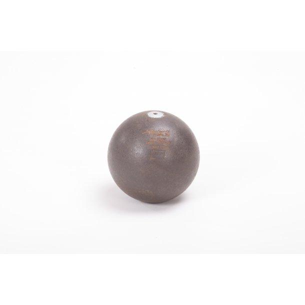 Kugle - Konkurrence kugle BY TOMASZ MAJEWSKI 7,26kg/125diameter