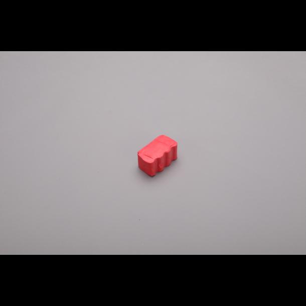 PLASTICINE 300 G