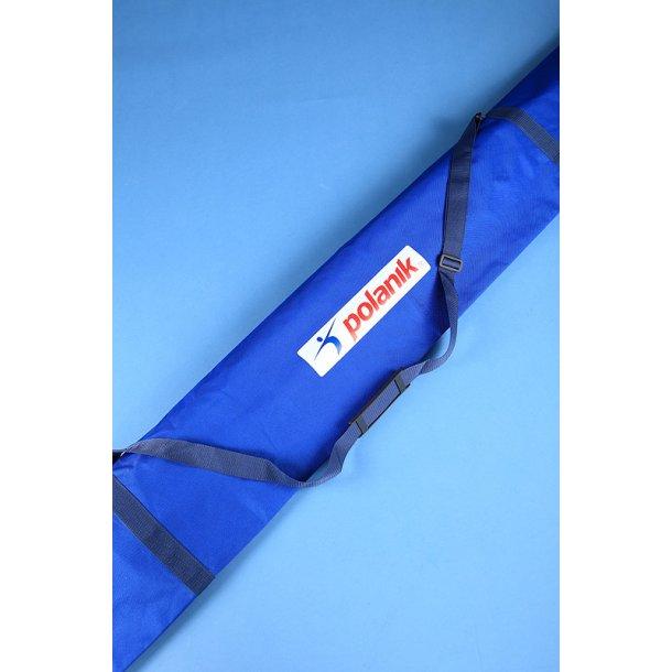 VAULTING POLE BAG PVB-5-L