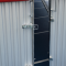 LANDING AREA GARAGE FOR T-12268-D