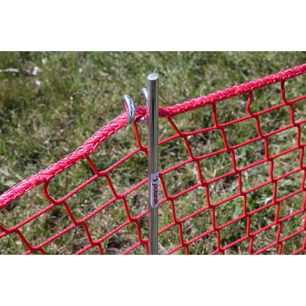 THROWING SECTOR SAFETY NET 120 M