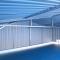 LANDING AREA GARAGE FOR T-12268-D  Få et tilbud