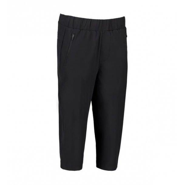 Joggingbuks - Dame stretch pants joggingbukser