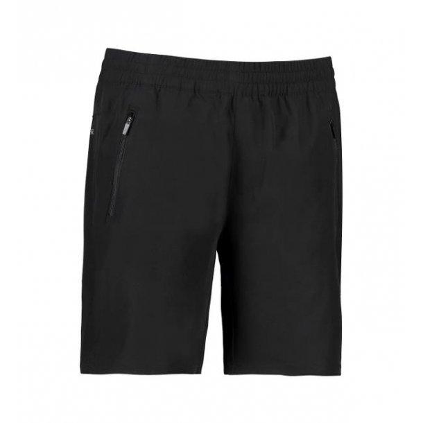 Joggingbuks - Geyser shorts