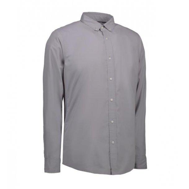 Skjorter - Cafeskjorter herre
