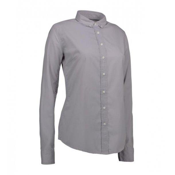 Skjorter - Cafeskjorter damer