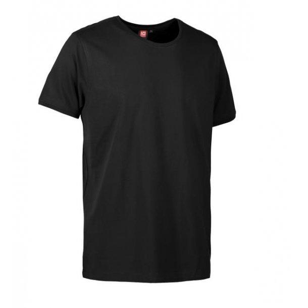 T-shirt - Pro Wear t-shirts