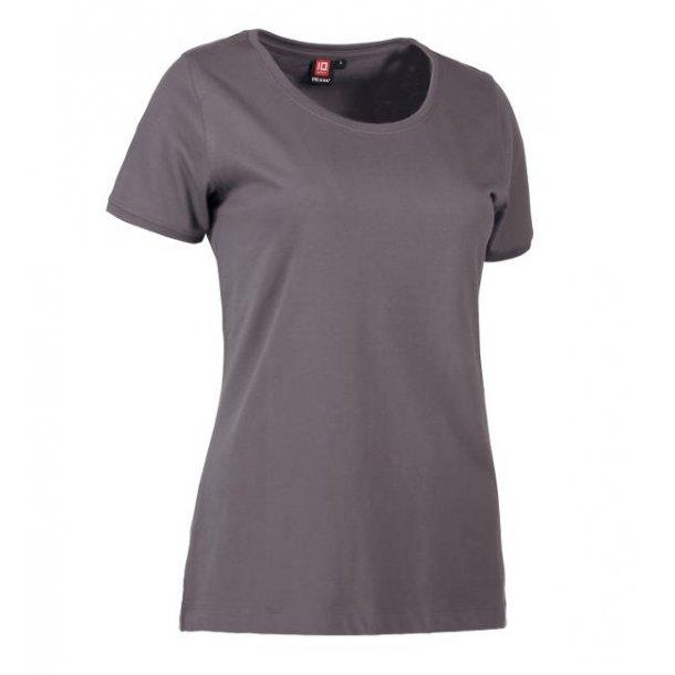 T-shirt - Pro Wear dame t-shirts