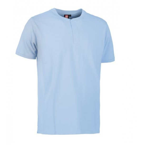 Polo shirt - Pro wear Care  polo shirt 189 kr