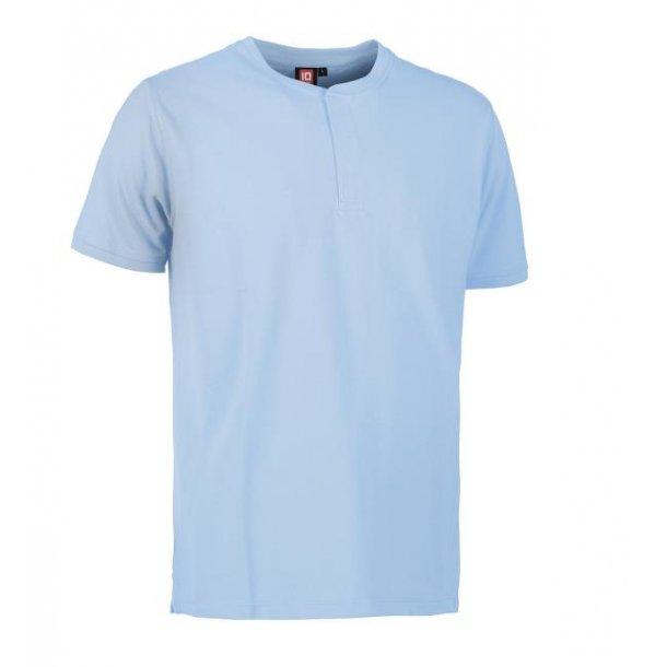 Polo shirt Køb polo shirts