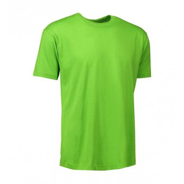 T-shirt - t-time t-shirts