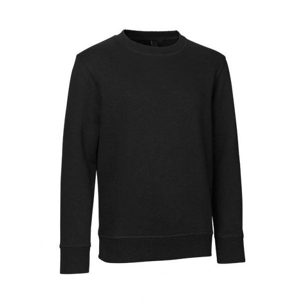 Sweatshirts - sweatshirt til børn