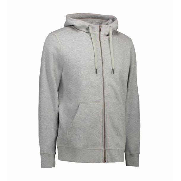 Hoodie - hættetrøje  277 kr