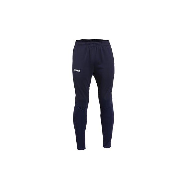 Joggingbuks - køb jesolo joggingbukser