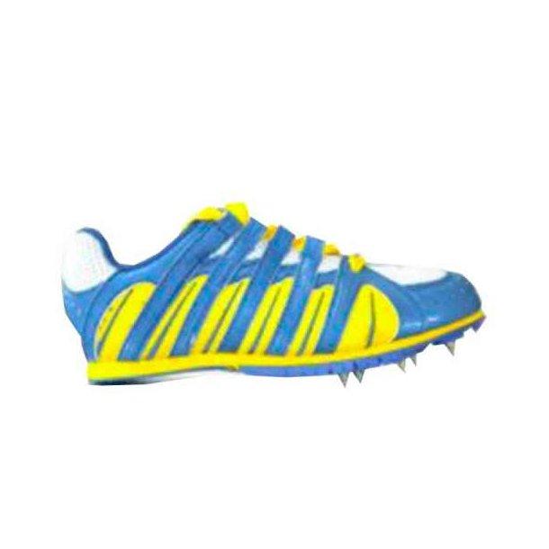 Rest - Allround pig sko fra Mirunz 1-34 359 kr