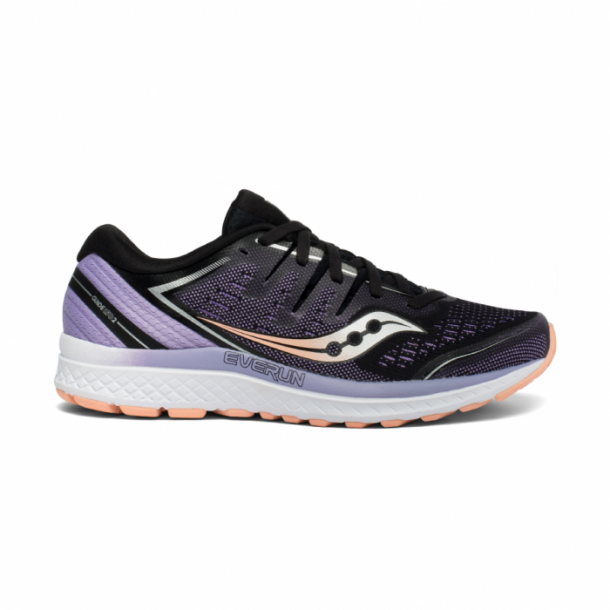 Saucony Guide ISO 2 - Saucony løbesko dame