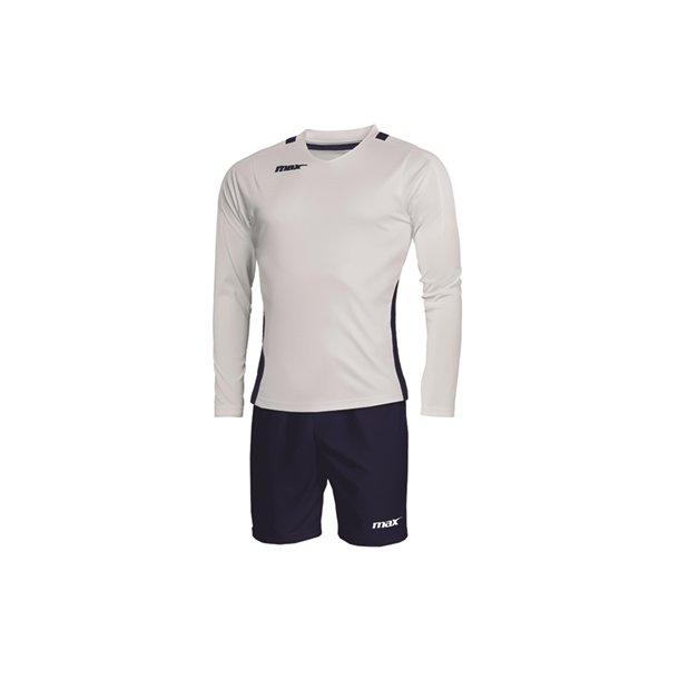 Fodboldtrøjer - Barbados fodboldtrøje