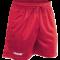 Fodboldshorts - Boris shorts