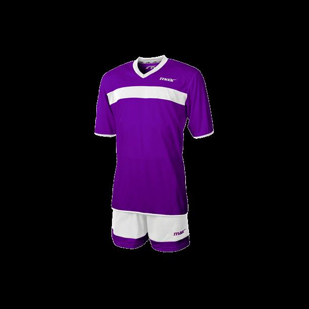 Fodboldtrøjer - Pro sesto fodboldtrøje