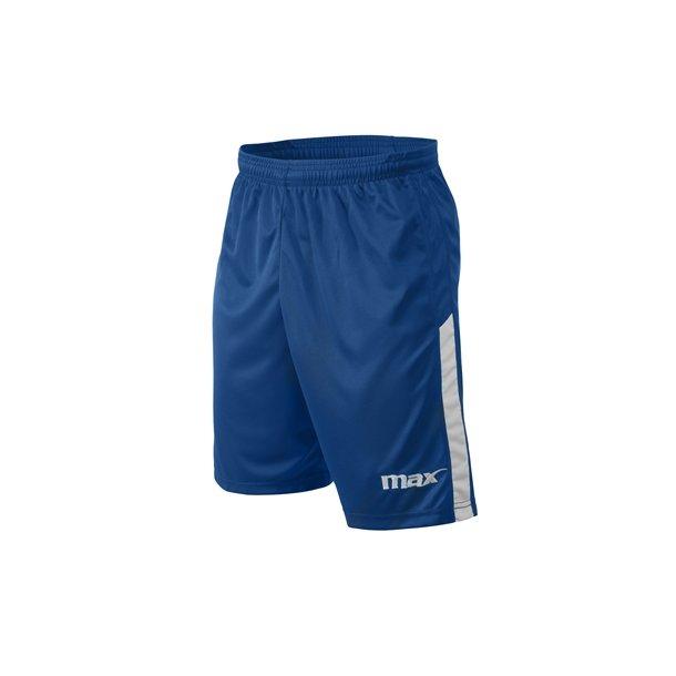 Fodboldshorts - Lisso shorts