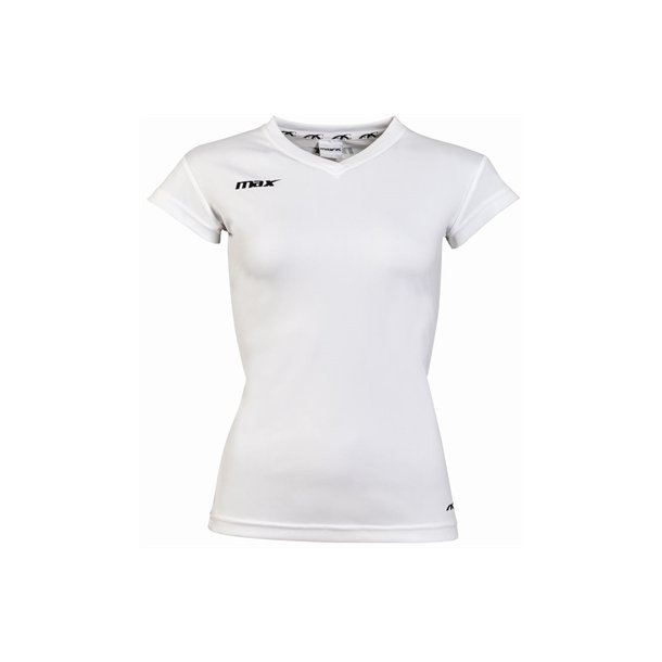 T-shirt til volley - dame t-shirts