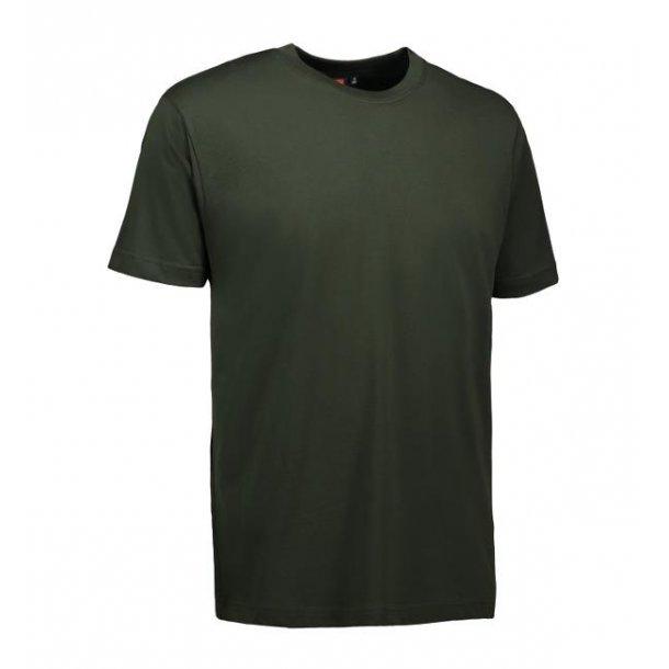 T-shirt - Game t-shirts