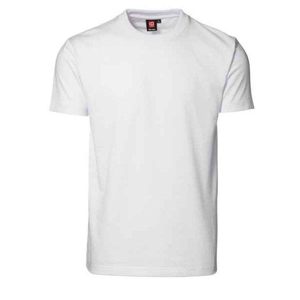 T-shirt - Pro wear t-shirt til 89 kr