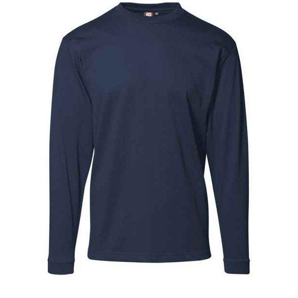 T-shirt - langærmet t-shirts
