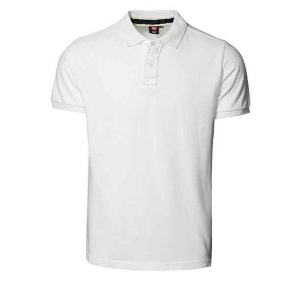 Polo shirt - Casual polo shirts