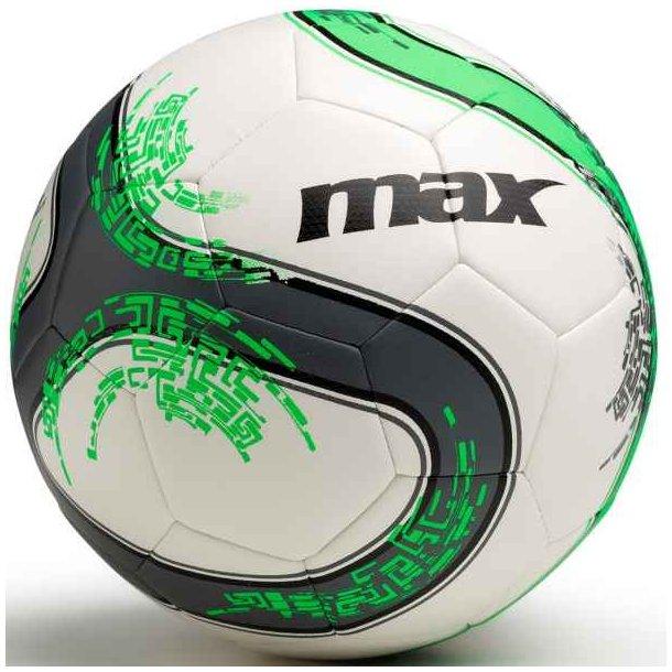 Fodbolde - Attacker fodbold fra Maxsport 229kr