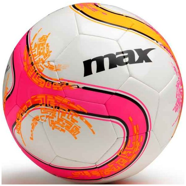 Fodbold - Attacker bold 229 kr
