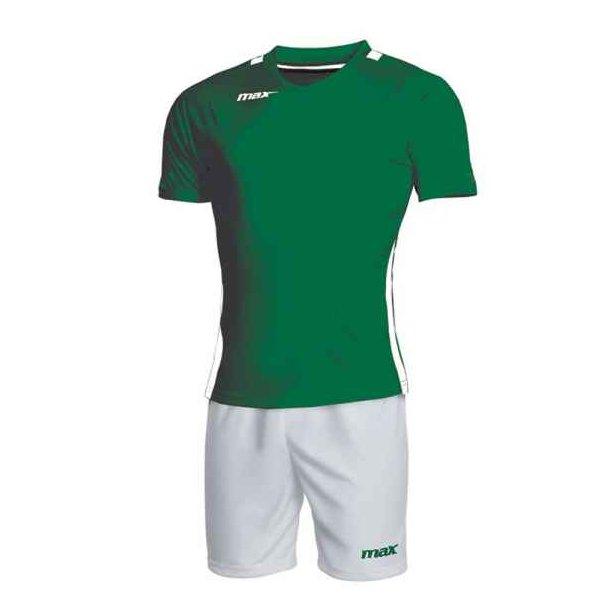Fodboldtrøjer - BAHREIN spilletrøjer