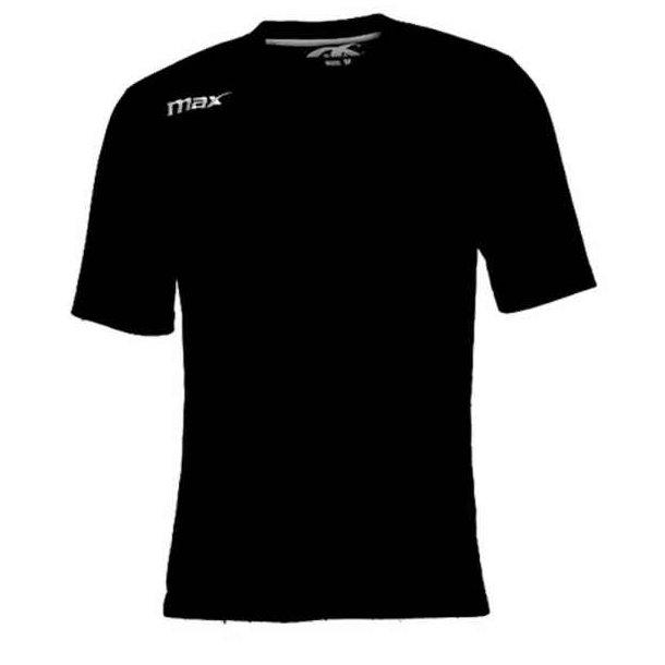 Fodboldtrøjer - BOGOTA fodboldtrøje
