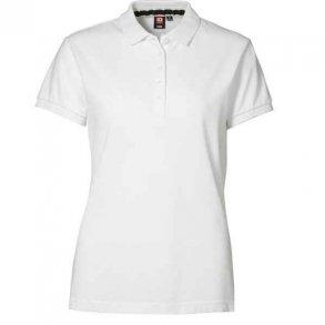 Polo shirt til damer Stort udvalg af dame polo shirts
