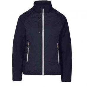 2f6d470bde8 Dame jakker - Funktionelle dame jakker fra ID i softshell.