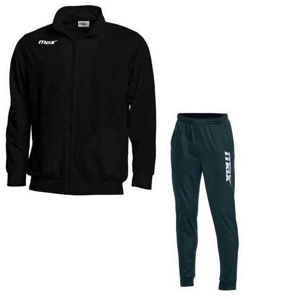Træningstøj- Dover/Astoria træningstøj - træningssæt