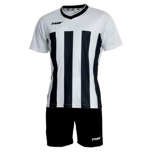 Fodboldtrøjer - ELEGANT spilletrøjer